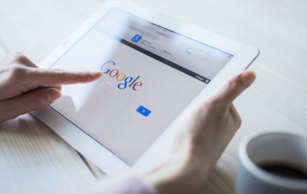 Google İşletme Yorumu ile profilinize yeni müşteriler çekebilirsiniz