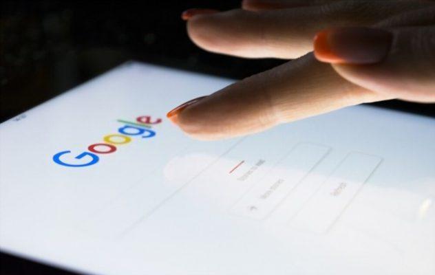 Google İşletme Yorumu ile müşterileriniz' den geri bildirim alabilirsiniz