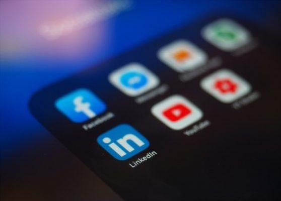 Facebook'ta Sosyal Medya Paylaşımları Nasıl Olmalı?