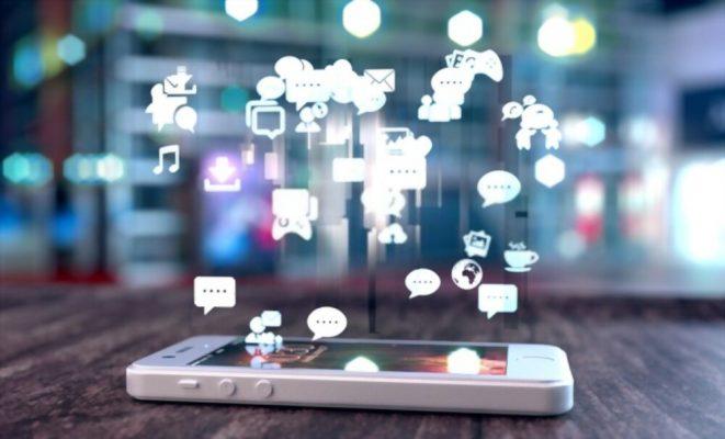 Whatsapp için Sosyal Medya Paylaşımları Nasıl Olmalı